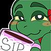 BabsLeChat's avatar