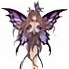 babsley112's avatar