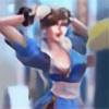Babson123's avatar