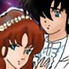 babsy-chan's avatar