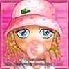 Babsy1980's avatar