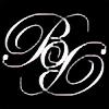 Babteach's avatar