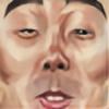 babtong's avatar
