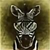 babu74's avatar
