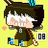 babuababo's avatar