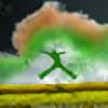 babudharmaraj's avatar