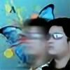 babugurung610's avatar