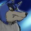BabukusJDS's avatar