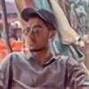babulgojali's avatar