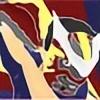 babulid's avatar