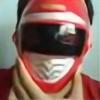 babunsenah's avatar