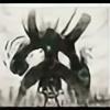 babuOO's avatar