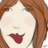 Babuu47's avatar