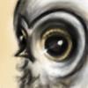 baby-alien91's avatar