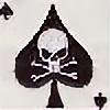 Baby-Bat-NZ's avatar