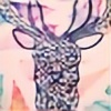 Baby-Darling's avatar