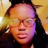 baby-iyania89's avatar