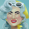 Baby-lo-fi's avatar