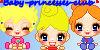 Baby-Princesses-Club's avatar