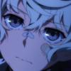 Baby-Sensei's avatar