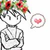 baby-tree's avatar
