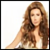 Baby4Girl's avatar