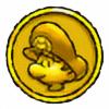 BabyAbbieStar's avatar
