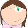 babyalexis's avatar