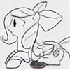 BabyAngelCake's avatar