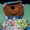 BabyAnthony's avatar