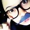 babybangs93's avatar