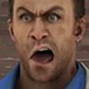BabyBarracuda's avatar
