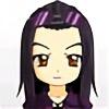 babybear10's avatar