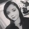 BabyBear6's avatar