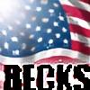 BabyBeckers82's avatar