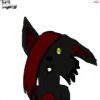 BabyBlackWolf554's avatar