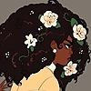 BabyBlossom1's avatar