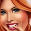 babyblue30's avatar