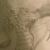 BabyBlueBird23's avatar