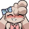 babybluegorl's avatar