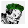 BabyBlueMMD's avatar