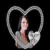 BabyBlues0920's avatar