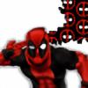 Babyboi0427's avatar