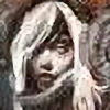 babyboo69's avatar