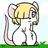 BabyBorzocska's avatar