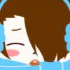 babyboyito's avatar