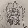 BabyBumbleBeeUwU's avatar