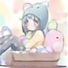 babybunny27's avatar