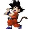 babycakin's avatar