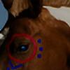 babycanary's avatar